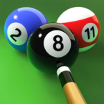 Pool Tour – Pocket Billiards 1.2.6 APK (MOD, Unlimited Money)