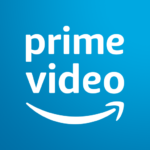 Prime Video – Android TV 5.2.25-googleplay-armv7a APK (Premium Cracked)