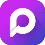 Privo Live 1.1.4 APK (Premium Cracked)