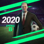 Pro 11 – Football Management Game 1.0.73 APK (MOD, Unlimited Money)