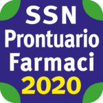 Prontuario SSN 8.5 APK (Premium Cracked)