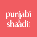 PunjabiShaadi.com – Now with Video Calling 7.2.1 APK (Premium Cracked)