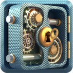Puzzle 100 Doors – Room escape 1.3.3 APK (MOD, Unlimited Money)