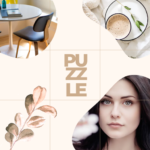 Puzzle Collage Template for Instagram – PuzzleStar 3.1.4 APK (Premium Cracked)