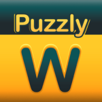 Puzzly Words – word games 10.4.74  APK (MOD, Unlimited Money)