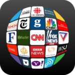 Quick World News – Breaking US News App 4.0.13.3 APK (Premium Cracked)