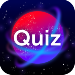 Quiz Planet 37.0.1 APK (MOD, Unlimited Money)