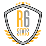R6 Tracker : Real Time R6 Stats 51.0 APK (Premium Cracked)