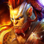 RAID: Shadow Legends 4.10.1 APK (Unlimited Money)