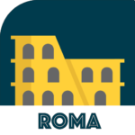 ROME City Guide, Offline Maps, Tours and Hotels 2.9.97 APK (Premium Cracked)