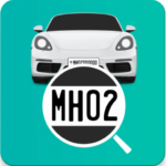 RTO Vehicle Info – Free Vehicle Owner Details 1.0 APK (Premium Cracked)