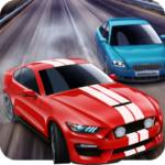 Racing Fever 1.7.0 APK (Premium Cracked)