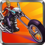 Racing Moto 1.2.17 APK (Premium Cracked)