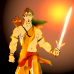 Ram vs Ravan 2015 APK (MOD, Unlimited Money)