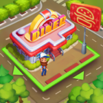 Ranchdale: township & village 2 farming games in 1 0.0.596 APK (MOD, Unlimited Money)