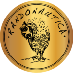 Randonautica 2.1.5  APK (MOD, Unlimited Money)