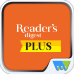 Reader's Digest International 7.7 APK (Premium Cracked)