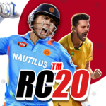 Real Cricket™ 20 4.0 APK (MOD, Unlimited Money)