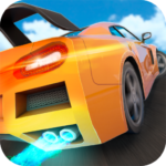 Real Drift Car Racing Fever 23.0.9APK (MOD, Unlimited Money)