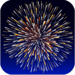 Real Fireworks 1.3 APK (MOD, Unlimited Money)