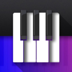 Real Piano Keyboard 1.9APK (MOD, Unlimited Money)