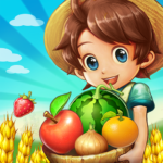 RealFarm: 瘋種菜 1.6.6  APK (MOD, Unlimited Money)