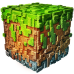 RealmCraft with Skins Export to Minecraft 5.0.5 APK (Premium Cracked)