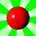 Red Ball 2 5.2.2 APK (MOD, Unlimited Money)