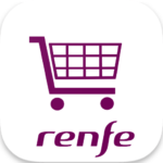 RenfeTicket 3.0.0 APK (MOD, Unlimited Money)