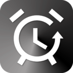 Repeat Alarm – Recurring reminder 1.14.5 APK (Premium Cracked)