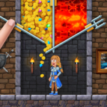 Rescue Girl 3.9(MOD, Unlimited Money)