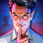 Riddleside: Fading Legacy – Detective match 3 game 1.8.2 APK (MOD, Unlimited Money)