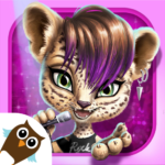 Rock Star Animal Hair Salon 4.0.70015 APK (MOD, Unlimited Money)