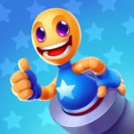 Rocket Buddy 1.4.0 APK (MOD, Unlimited Money)