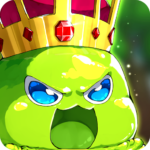 Roem – Pixel Heroes World 3.4.1 (MOD, Unlimited Money)