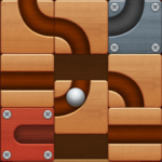 Roll the Ball® – slide puzzle 20.0728.09 APK (Premium Cracked)