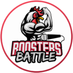 Roosters Battle – Juego Batalla de Gallos 7.1 APK (MOD, Unlimited Money)