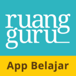 Ruangguru – One-stop Learning Solution 6.5.2 APK (Premium Cracked)