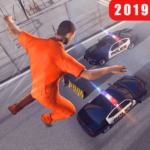 Rules of Prison Escape 2019 1.4.12(MOD, Unlimited Money)