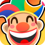 Rummy Pop! The newest, most exciting Rummy Mahjong 1.2.6 APK (MOD, Unlimited Money)