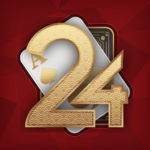 Rummy24 – Play Indian Rummy Online 1.35 APK (MOD, Unlimited Money)