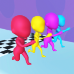 Run Race 3D 1.7.0 APK (Premium Cracked)