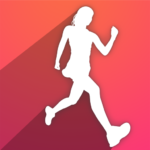 Running for weight loss app 3.8.46 APK (Premium Cracked)