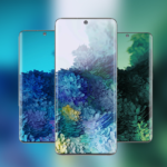S20 Wallpaper & S20 Ultra Wallpaper & S20 Plus 7.1 APK (Premium Cracked)