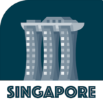 SINGAPORE City Guide Offline Maps and Tours 2.9.67 APK (Premium Cracked)