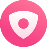 SOSAFE – City Social Network 7.8.0 APK (Premium Cracked)