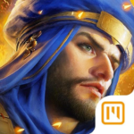 Saga of Sultans 1.13.2APK (MOD, Unlimited Money)