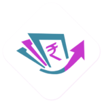 Salary Now – Advance Salary & Instant Cash Loans  APK (Premium Cracked) 3.56