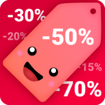 Sales & Deals. Weekly ads from Target, CVS, Costco 2.13.2 APK (Premium Cracked)