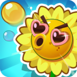 Save Garden – Zombie attack 1.3.0 APK (MOD, Unlimited Money)